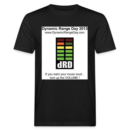 t shirt png - Men's Organic T-Shirt