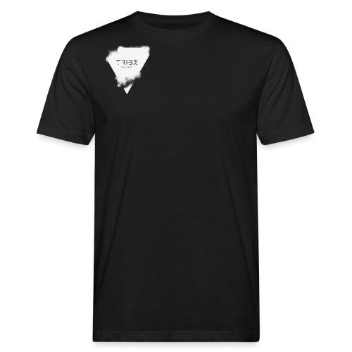 Tribe E-Gaming - Männer Bio-T-Shirt