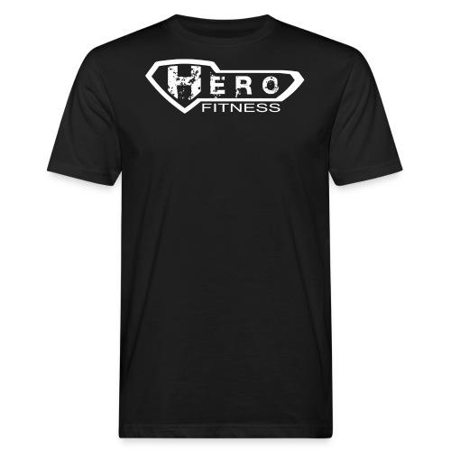 logo png - Ekologisk T-shirt herr