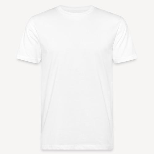 DJS FOR JESUS - Men's Organic T-Shirt