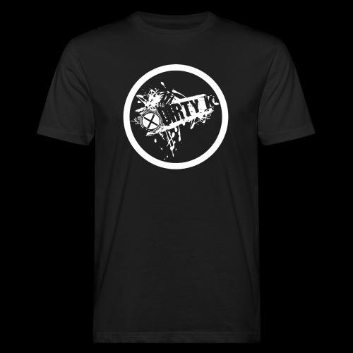 Dirty K 2021 - Men's Organic T-Shirt
