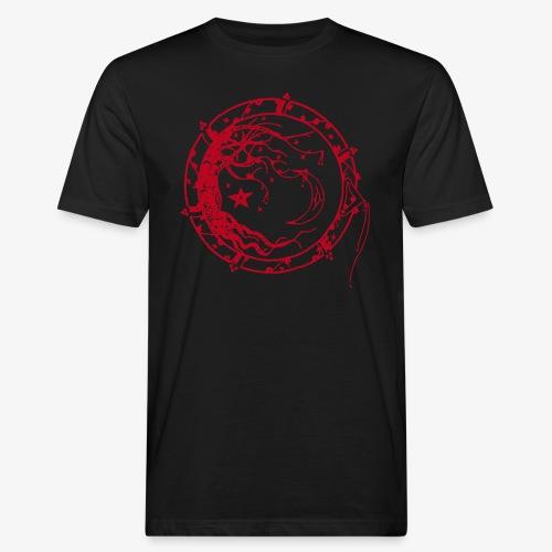 Tree of Life - Men's Organic T-Shirt