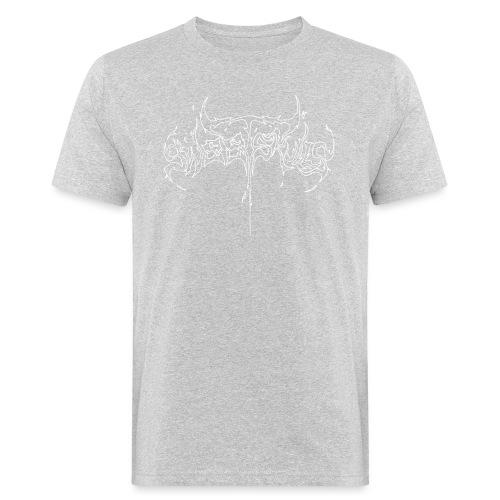 sweetmetal_2 - Männer Bio-T-Shirt