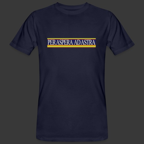 paa - Men's Organic T-Shirt