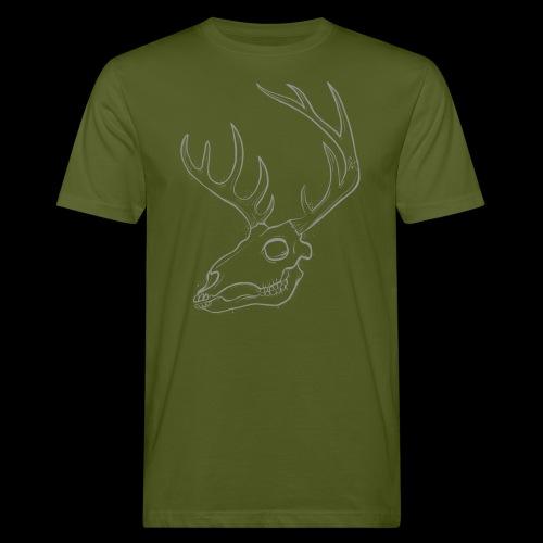 85D93024 F098 4B9F B277 6270FFA5B138 - Miesten luonnonmukainen t-paita