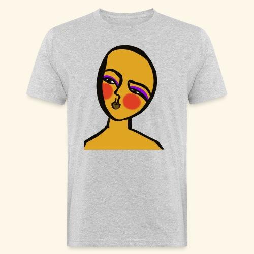 Hope - Ekologisk T-shirt herr