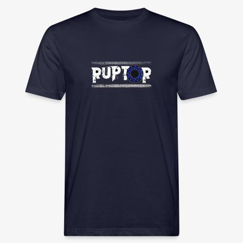 Ruptor - T-shirt bio Homme