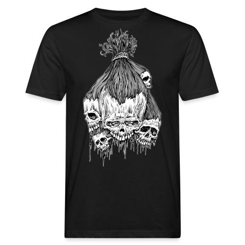 shrunkenheads - Männer Bio-T-Shirt
