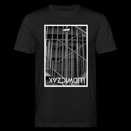 WIRED - Männer Bio-T-Shirt