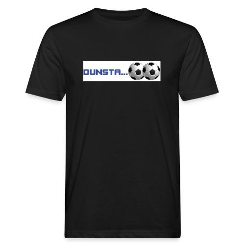 dunstaballs - Men's Organic T-Shirt