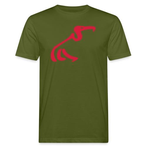 mwt - Männer Bio-T-Shirt