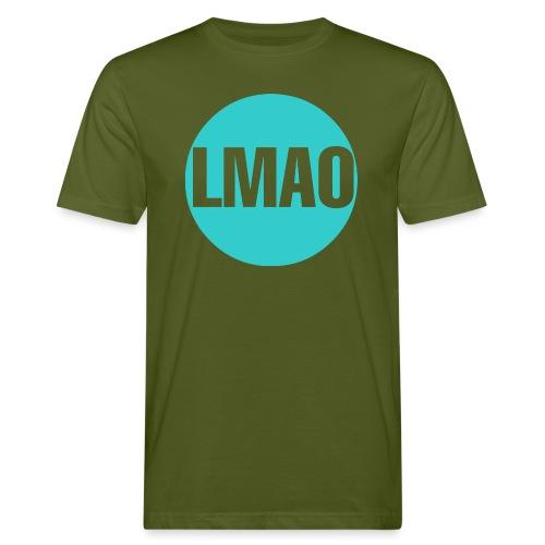 Camiseta Lmao - Camiseta ecológica hombre
