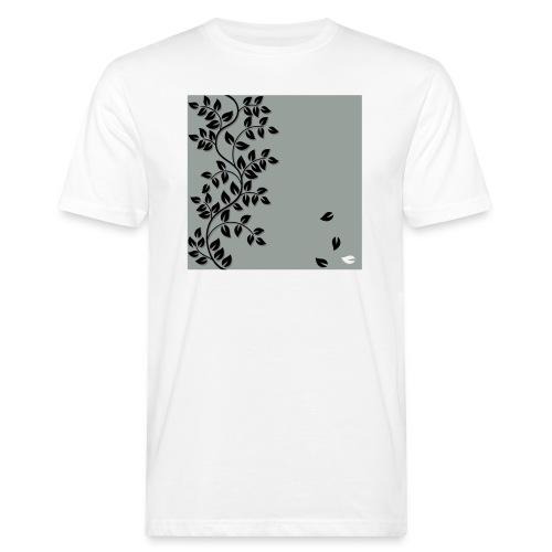 onboarding - Men's Organic T-Shirt