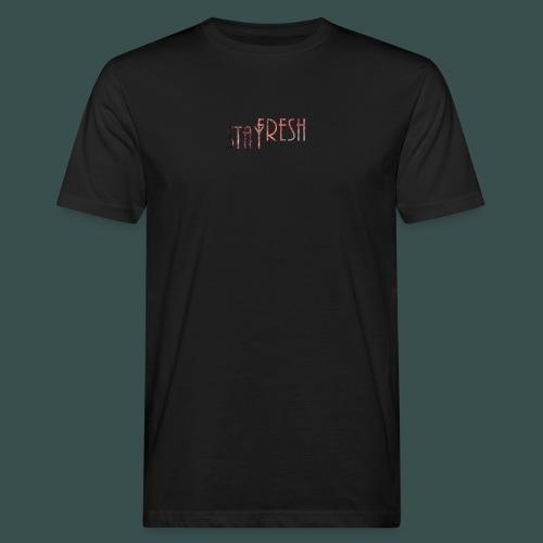 StayFresh - Männer Bio-T-Shirt