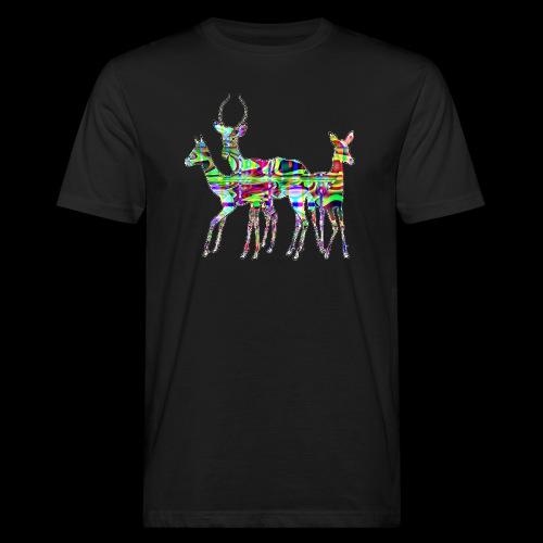 Biches - T-shirt bio Homme