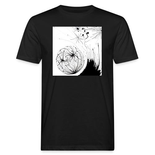 sac03 - T-shirt bio Homme