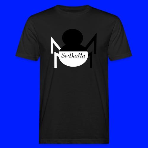 arachnid - Ekologisk T-shirt herr
