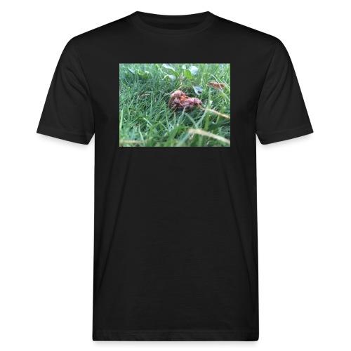 Käfertreffen - Männer Bio-T-Shirt
