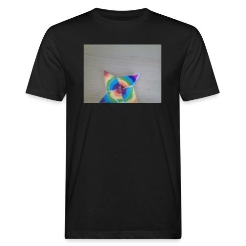 ck stars 2017 - Men's Organic T-Shirt