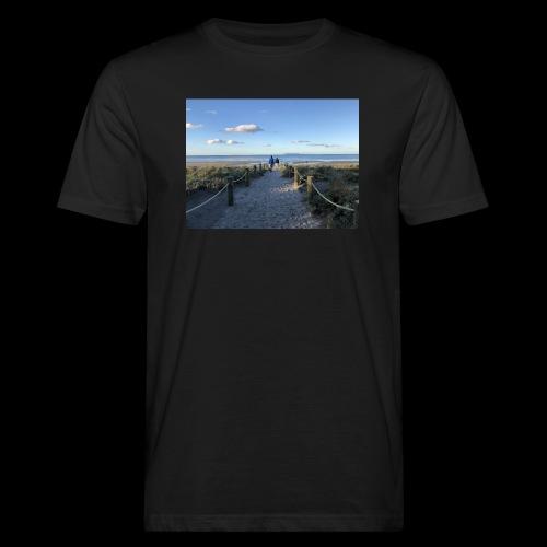 IMG 1651 - T-shirt bio Homme