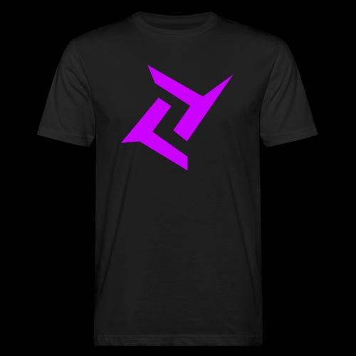 New logo png - Mannen Bio-T-shirt