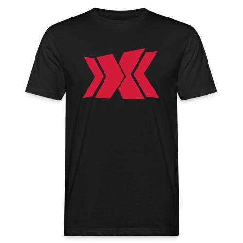 RLC - Männer Bio-T-Shirt