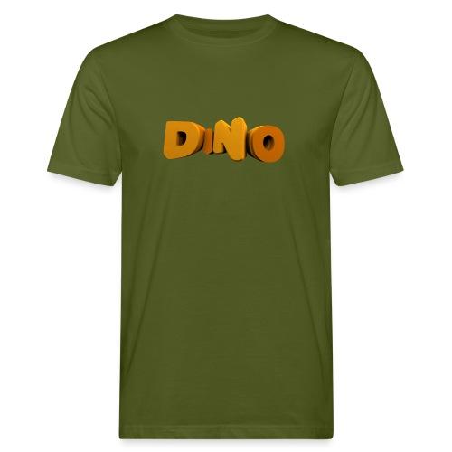 Veste - T-shirt bio Homme