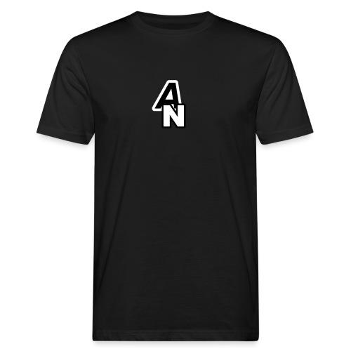 al - Men's Organic T-Shirt