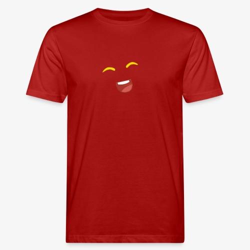 banana - Men's Organic T-Shirt