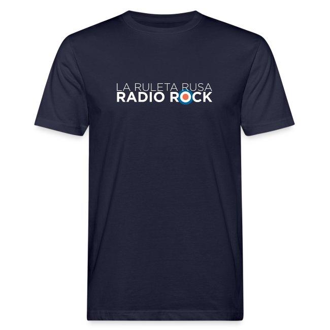 La Ruleta Rusa Radio Rock, Landscape White