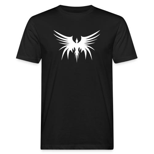 Phoenix - T-shirt bio Homme