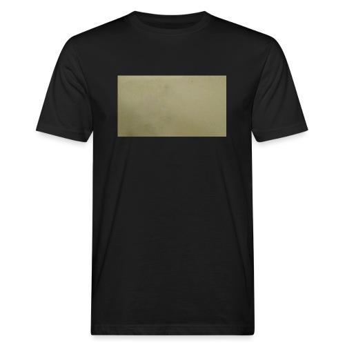 1511416685704631737378Marble t-shirt - Miesten luonnonmukainen t-paita