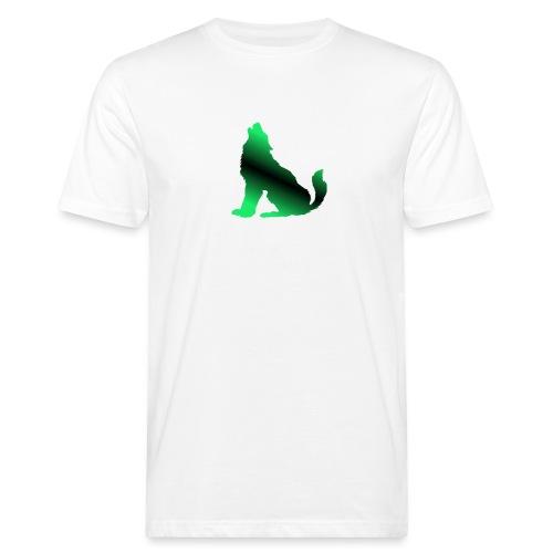 Howler - Men's Organic T-Shirt