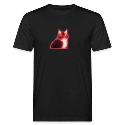 oscarsoderberg - Ekologisk T-shirt herr
