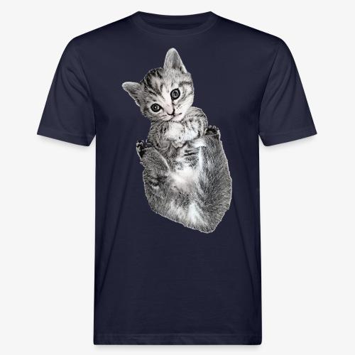Lascar - Men's Organic T-Shirt