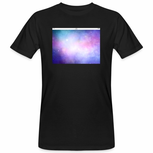 IMG 1395 - Men's Organic T-Shirt