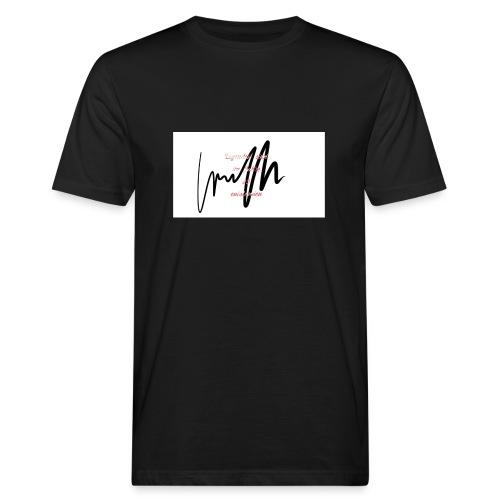 1999 geschenk geschenkidee - Männer Bio-T-Shirt