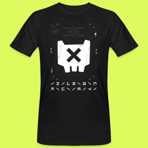 PPP - Men's Organic T-Shirt