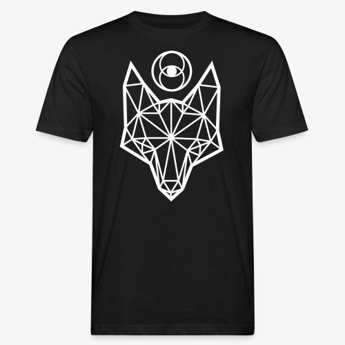 JustaPup - Men's Organic T-Shirt