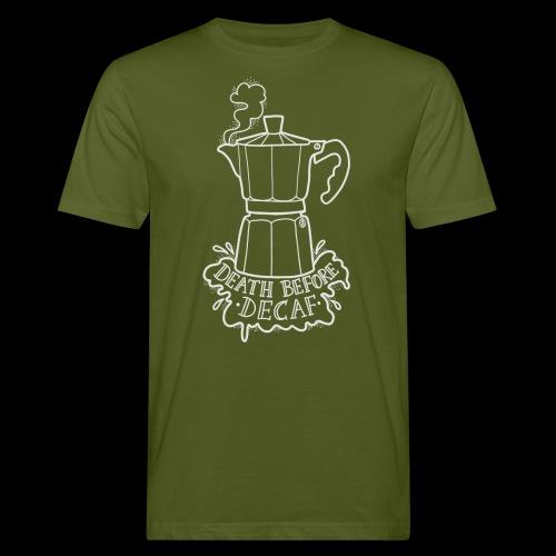 8B269D1C E745 436F 86FA 98777A04740E - Miesten luonnonmukainen t-paita