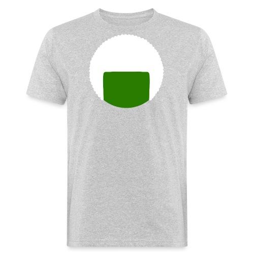 ONIGIRI - T-shirt bio Homme