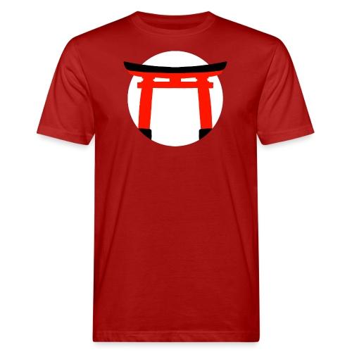 TORII - T-shirt bio Homme