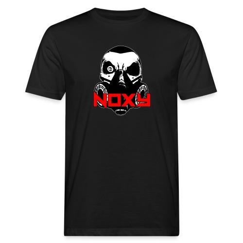 Noxy - T-shirt ecologica da uomo
