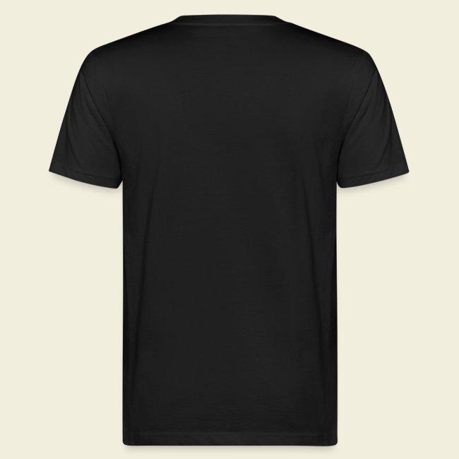 t shirt darkside png