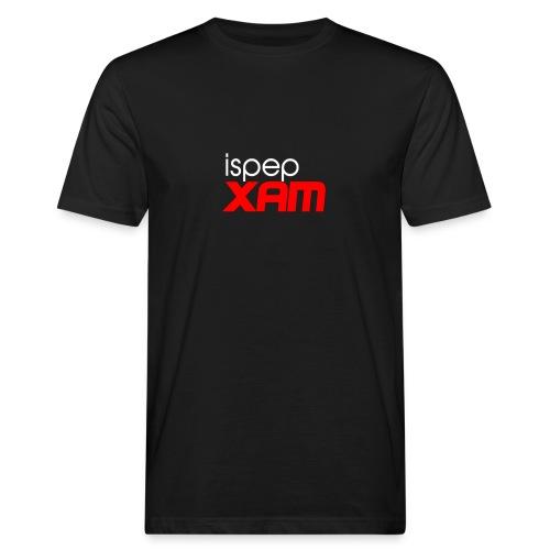 Ispep XAM - Men's Organic T-Shirt