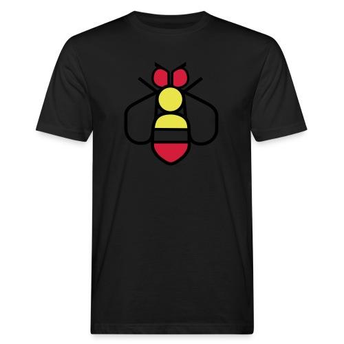 Bee - Men's Organic T-Shirt