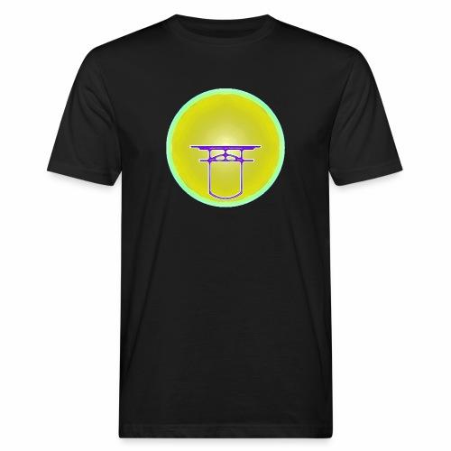 Home - Healer - Men's Organic T-Shirt