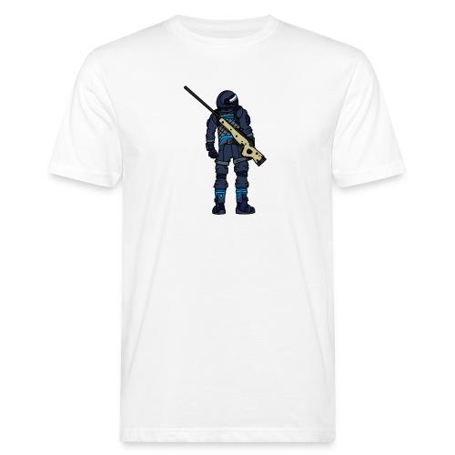 Noscoped - Men's Organic T-Shirt