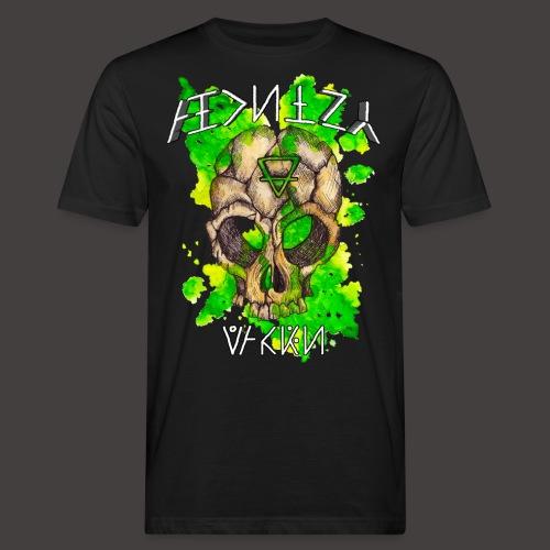 ALCHIMY: EARTH ELEMENT - T-shirt bio Homme