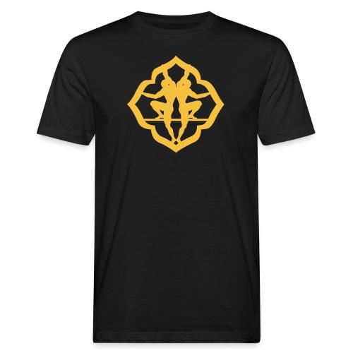 2424146_125176100_logo_homme_orig - Camiseta ecológica hombre